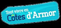 Tourisme en Côtes d'Armor